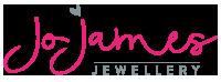 Jo James Jewellery