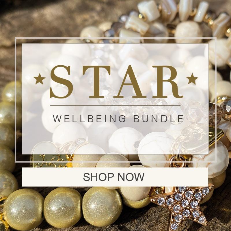 Star Well-Being Bundle